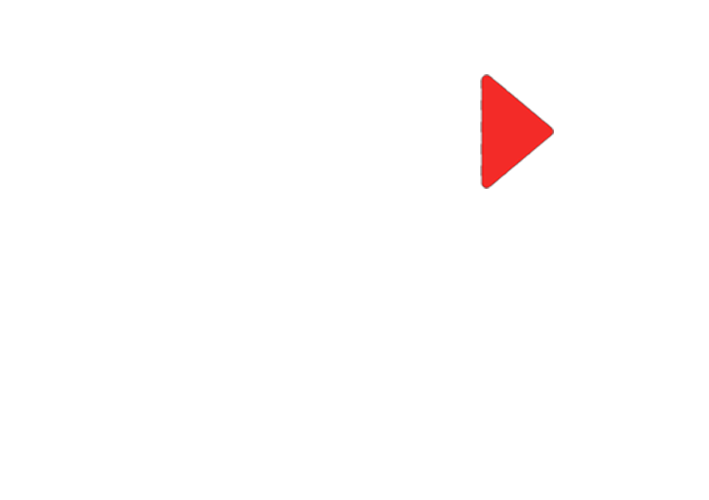 Hawza On Demand